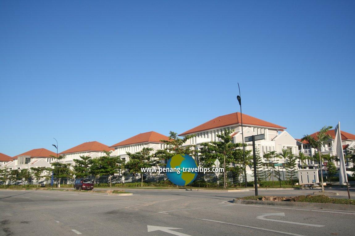 Seri Tanjung Pinang