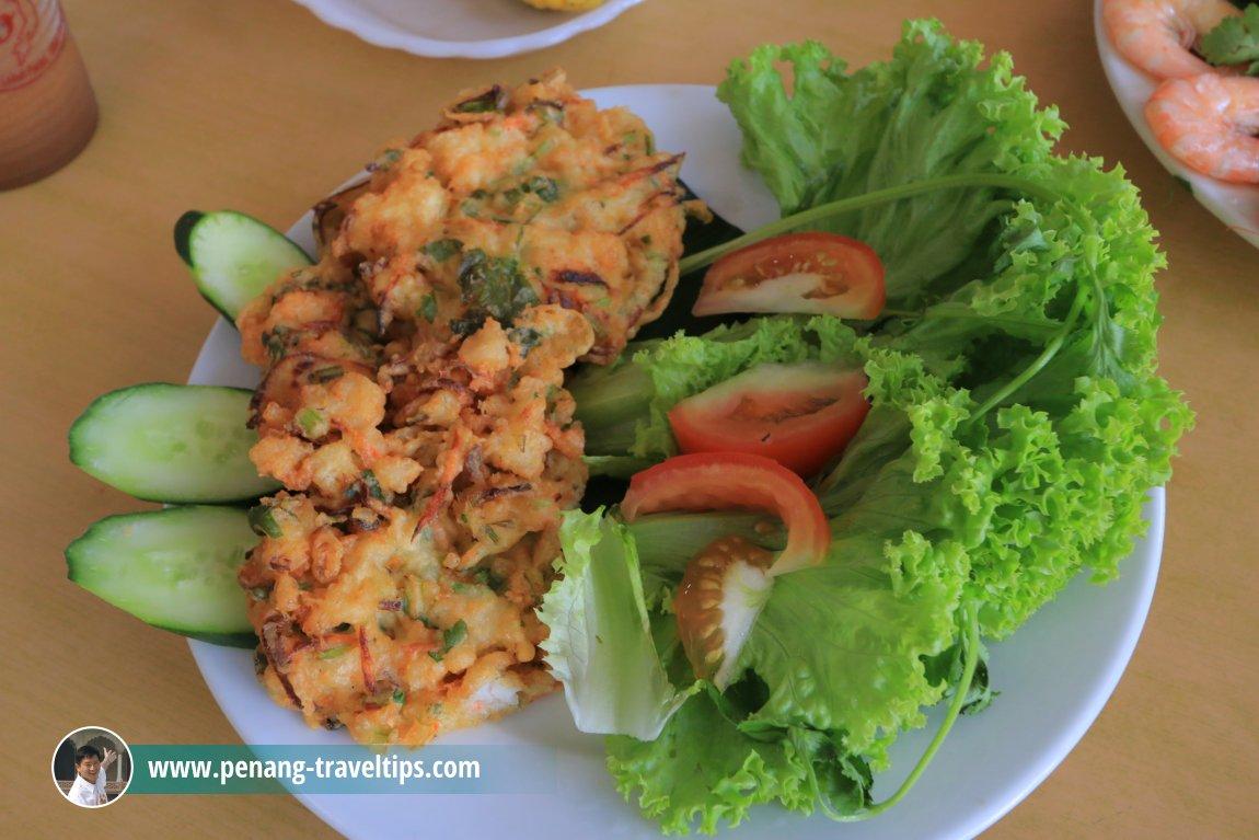 Vietnam Food Fair