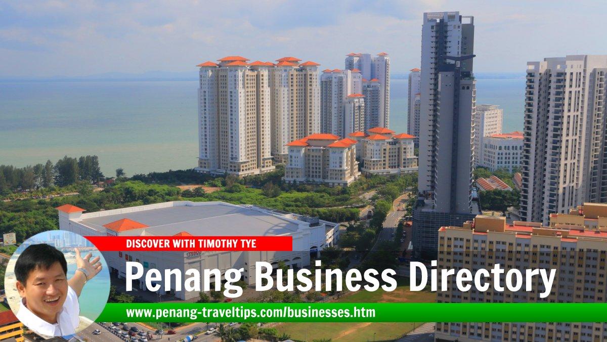 Accounting Firms In Penang