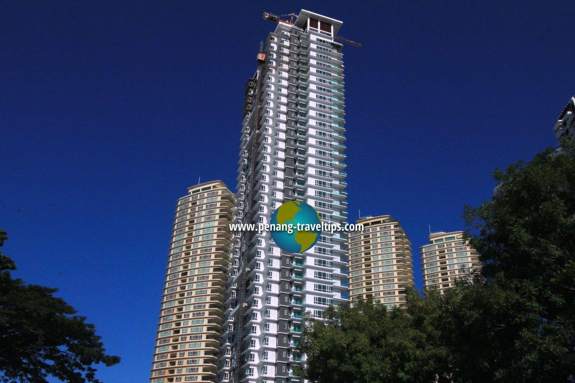 1 Tanjong Condominium