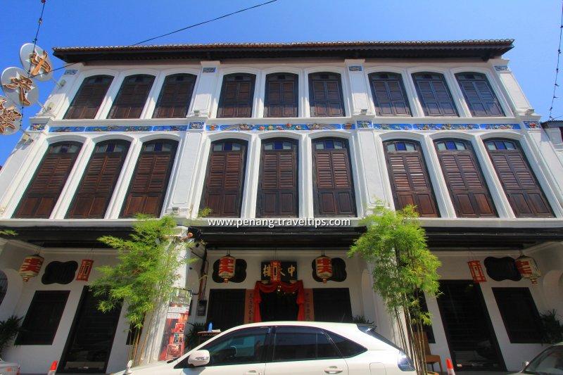 1881 chong tian hotel penang rh penang traveltips com