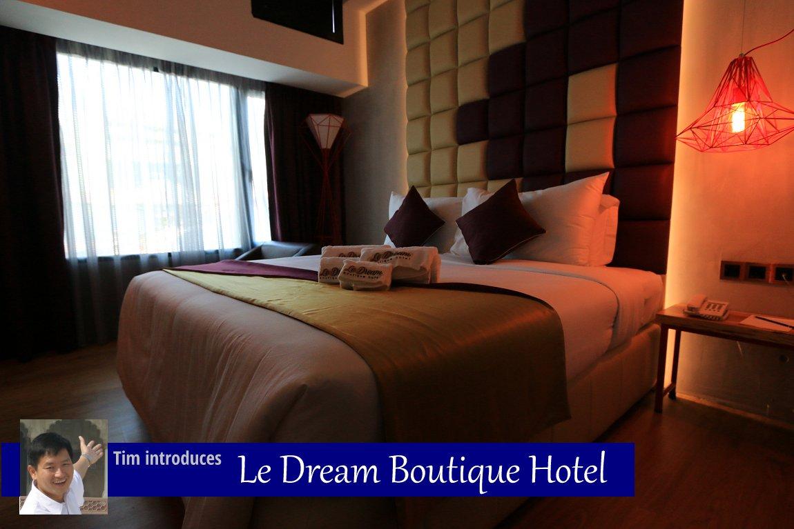 Hotel Nova Kd Comfort Dream Boutique Hotel