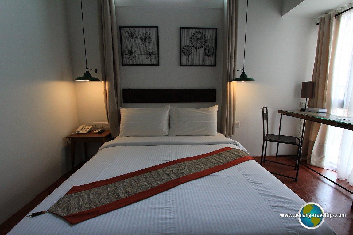 Sweet Cili Hotel