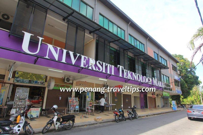 Hasil carian imej untuk Universiti Teknologi Malaysia Bookstore
