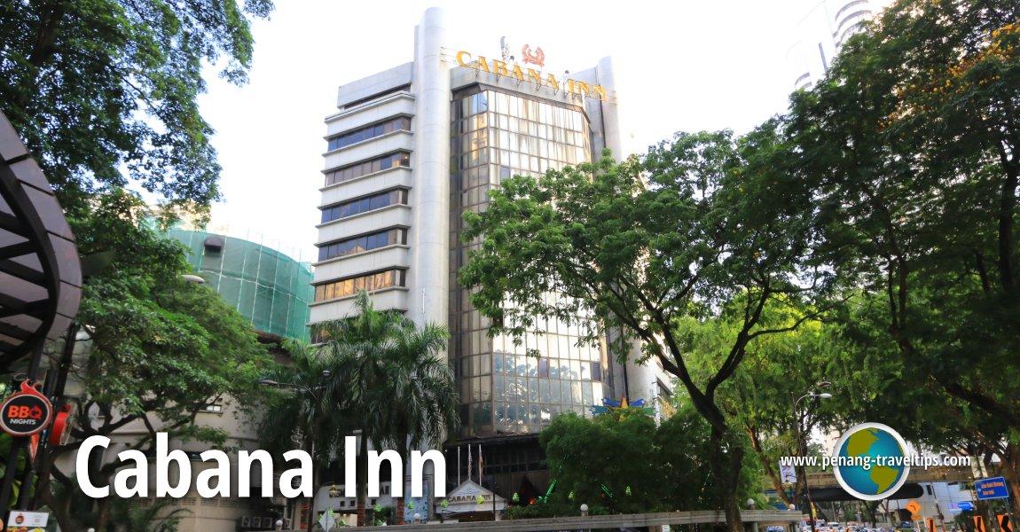Cabana Inn, Kuala Lumpur