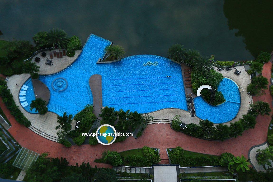 The Haven Resort Ipoh