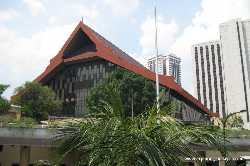 Putra world trade centre kuala lumpur putra world trade centre gumiabroncs Gallery