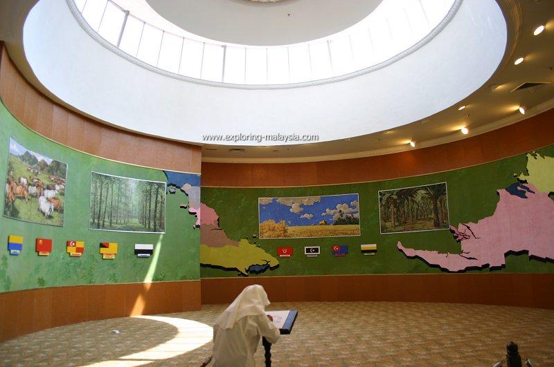 Rice Museum