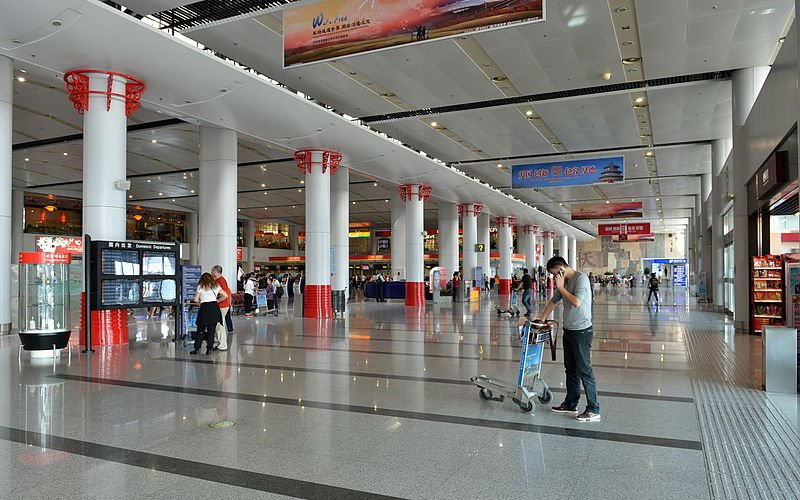 submit case 1 beijing here we come Read this essay on beijing, here we come come browse our large digital warehouse of free sample essays beijing, here we come 1) what is the likelihood that the canadians will be able to reach an agreement with the mainland chinese and not have to go back to their taiwanese supplier.