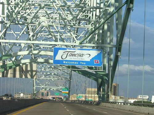 Memphis Tennessee Travel Tips