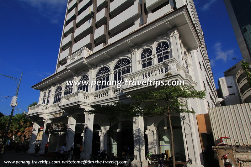 essay trip to penang Click here to enter your email for more spm 2018 tips and sample essays free essay writing guide on how to write an essay in five simple steps.