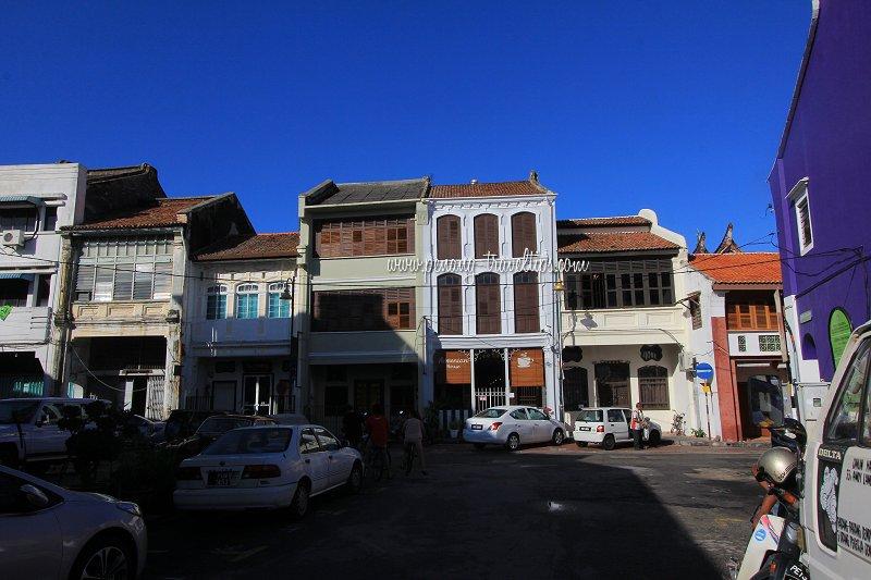 29-37 Armenian Street