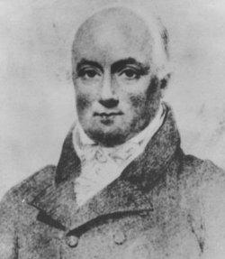 John Alexander Bannerman