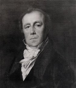 Robert Fullerton