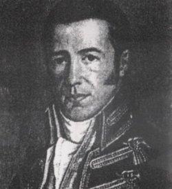Robert Townsend Farquhar