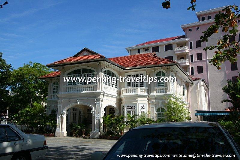 Soka Gakkai Malaysia