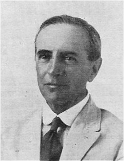 Stewart Codrington